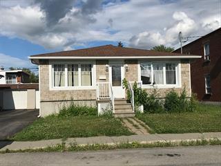 House for sale in Terrebonne (Terrebonne), Lanaudière, 551, Rue  Léon-Martel, 23782621 - Centris.ca