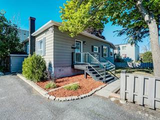 Maison à vendre à Gatineau (Gatineau), Outaouais, 180, boulevard  Saint-René Ouest, 10162419 - Centris.ca