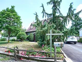 House for sale in Saint-Basile-le-Grand, Montérégie, 4, Place  Duquet, 28510919 - Centris.ca