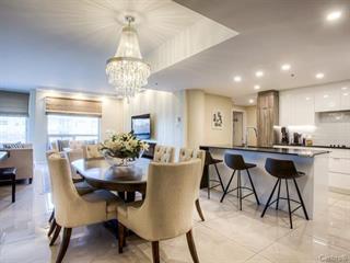 Condo / Appartement à louer à Montréal (Saint-Laurent), Montréal (Île), 1255, boulevard  Alexis-Nihon, app. 405, 27851993 - Centris.ca