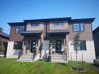 Maison à vendre à Gatineau (Aylmer), Outaouais, 144, Rue de Liverpool, 10500834 - Centris.ca
