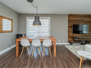 Condo for sale in Québec (Charlesbourg), Capitale-Nationale, 1772, boulevard  Louis-XIV, 22785376 - Centris.ca