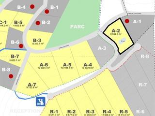 Lot for sale in Messines, Outaouais, 2A, Rue des Rêves, 17642724 - Centris.ca