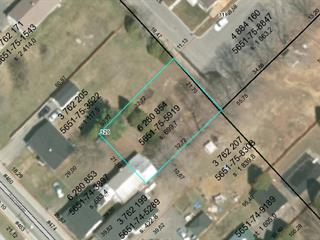 Lot for sale in Saint-Boniface, Mauricie, Place  Clermont, 18580349 - Centris.ca