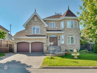 Maison à vendre à Laval (Fabreville), Laval, 3586, Rue des Abenakis, 24315573 - Centris.ca