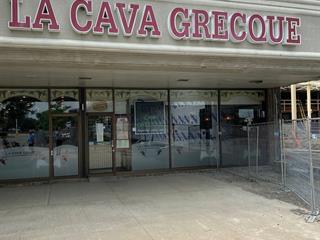 Business for sale in Delson, Montérégie, 35, boulevard  Georges-Gagné, 11345652 - Centris.ca