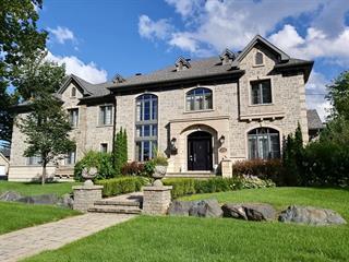 House for sale in Drummondville, Centre-du-Québec, 340, boulevard  Saint-Charles, 10261238 - Centris.ca