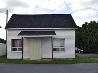 House for sale in Saint-Chrysostome, Montérégie, 60, Rue  Saint-Clément, 18111493 - Centris.ca