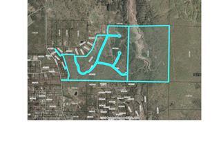 Terre à vendre à Eastman, Estrie, Chemin des Castors, 15087426 - Centris.ca