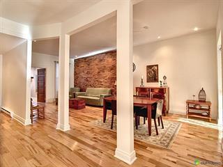 Condo for sale in Montréal (Le Plateau-Mont-Royal), Montréal (Island), 3999, Rue de Mentana, 28101736 - Centris.ca