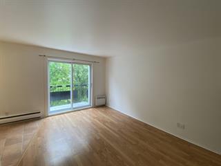 Condo / Apartment for rent in Salaberry-de-Valleyfield, Montérégie, 471, Rue  Jacques-Cartier, apt. 44, 16849857 - Centris.ca