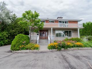 Maison à vendre à Pointe-Claire, Montréal (Île), 208, Chemin du Bord-du-Lac-Lakeshore, 12762569 - Centris.ca