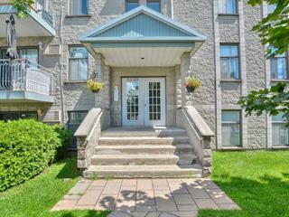 Condo for sale in Laval (Fabreville), Laval, 3530, Rue  Marian, apt. 301, 23126021 - Centris.ca