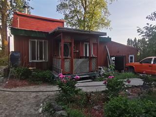 Maison à vendre à Saint-Marcel-de-Richelieu, Montérégie, 1060, Rue du Domaine-Beaux-Lieux, 10904223 - Centris.ca