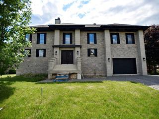 Maison à vendre à Saint-Eustache, Laurentides, 54, Chemin des Îles-Yale, 24782427 - Centris.ca
