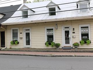House for rent in Pointe-Claire, Montréal (Island), 330, Chemin du Bord-du-Lac-Lakeshore, 21724957 - Centris.ca