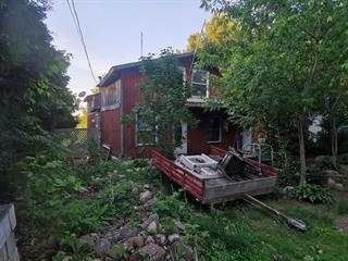 Maison à vendre à Saint-Marcel-de-Richelieu, Montérégie, 1024, Rue du Domaine-Beaux-Lieux, 24111107 - Centris.ca