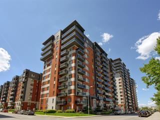 Condo for sale in Laval (Laval-des-Rapides), Laval, 1420, Rue  Lucien-Paiement, apt. 511, 26503656 - Centris.ca
