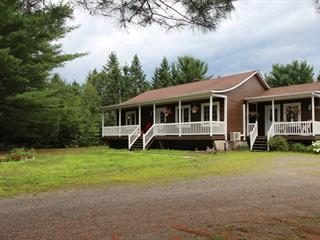 House for sale in Mont-Tremblant, Laurentides, 125, Chemin du Plateau, 18934543 - Centris.ca