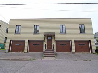 Duplex à vendre à Lévis (Desjardins), Chaudière-Appalaches, 29 - 31, Rue  Sainte-Catherine, 21372051 - Centris.ca