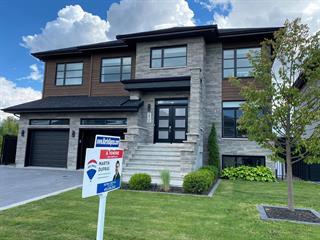 Maison à vendre à Mirabel, Laurentides, 16745, Rue  Calixa-Lavallée, 20291690 - Centris.ca