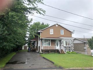 House for sale in Alma, Saguenay/Lac-Saint-Jean, 410, Avenue  Maltais, 13424423 - Centris.ca