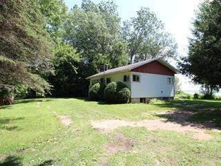 House for sale in Trois-Rivières, Mauricie, 601, Rue du Héron-Bleu, 15826308 - Centris.ca