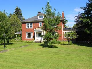 Commercial building for sale in Scotstown, Estrie, 66Z, Rue  Osborne, 22485442 - Centris.ca
