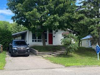 Maison à vendre à Saint-Jérôme, Laurentides, 36, Rue  Cartier, 28703047 - Centris.ca