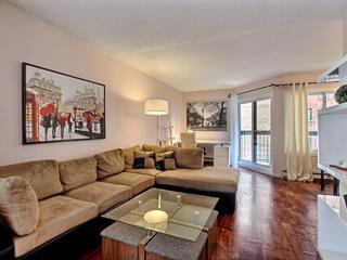 Condo / Apartment for rent in Montréal (Ville-Marie), Montréal (Island), 3470, Rue  Simpson, apt. 401, 10446661 - Centris.ca