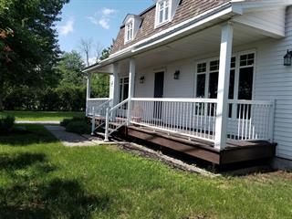 Maison à vendre à Boucherville, Montérégie, 799, Rue de Touraine, 9080586 - Centris.ca
