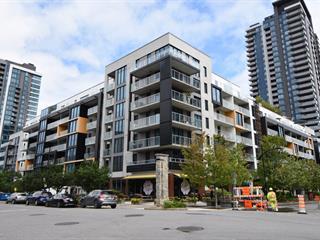 Condo for sale in Montréal (Verdun/Île-des-Soeurs), Montréal (Island), 111, Chemin de la Pointe-Nord, apt. 714, 27052359 - Centris.ca