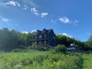 Maison à vendre à Roxton Pond, Montérégie, 40Z, 5e rg de Milton, 21313468 - Centris.ca