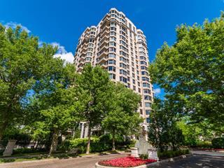 Condo à vendre à Montréal (Verdun/Île-des-Soeurs), Montréal (Île), 100, Avenue des Sommets, app. 804, 21536057 - Centris.ca
