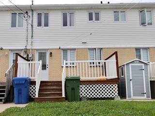 Maison à vendre à Baie-Comeau, Côte-Nord, 1136, Rue des Érables, 20088956 - Centris.ca