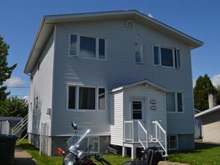 Quadruplex à vendre à Trois-Rivières, Mauricie, 751 - 753, Rue  Jean-Cusson, 16078017 - Centris.ca