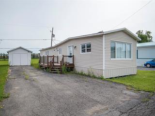 Mobile home for sale in Château-Richer, Capitale-Nationale, 7399, boulevard  Sainte-Anne, apt. 50, 22964765 - Centris.ca