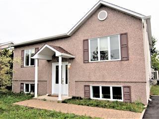 House for sale in Saint-Paul, Lanaudière, 403, Rue  Cheverny, 26001190 - Centris.ca