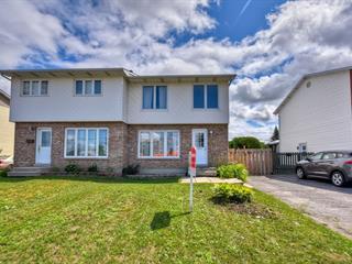 Maison à vendre à Gatineau (Gatineau), Outaouais, 236, Montée  Paiement, 13759068 - Centris.ca