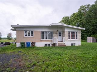 Maison à vendre à Saint-Eustache, Laurentides, 861, boulevard  Arthur-Sauvé, 25623332 - Centris.ca
