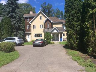 Maison à louer à Vaudreuil-sur-le-Lac, Montérégie, 37, Rue de la Croix, 16685585 - Centris.ca