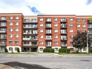 Condo / Apartment for rent in Longueuil (Greenfield Park), Montérégie, 1530, Avenue  Victoria, apt. 107, 27288673 - Centris.ca