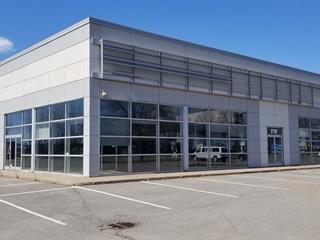 Commercial building for sale in Trois-Rivières, Mauricie, 3790 - 3800, boulevard  Gene-H.-Kruger, 10112649 - Centris.ca