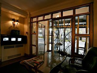 Condo / Appartement à louer à Montréal (Ville-Marie), Montréal (Île), 3465, Rue  Redpath, app. 203, 26023569 - Centris.ca