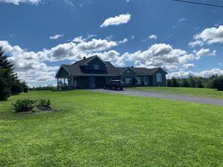 House for sale in Roxton Pond, Montérégie, 1195Z, Chemin  Patenaude, 10167644 - Centris.ca