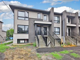 Triplex à vendre à Montréal (Rivière-des-Prairies/Pointe-aux-Trembles), Montréal (Île), 1015, 48e Avenue (P.-a.-T.), 9597493 - Centris.ca