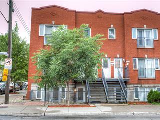 Condo for sale in Montréal (Mercier/Hochelaga-Maisonneuve), Montréal (Island), 9533, Rue  Notre-Dame Est, 25144304 - Centris.ca