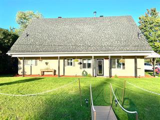 Maison à vendre à Saint-Jérôme, Laurentides, 1029, Rue  Édouard, 17991973 - Centris.ca