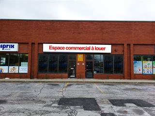 Local commercial à louer à Montréal (Lachine), Montréal (Île), 2571, Rue  Provost, 9986703 - Centris.ca