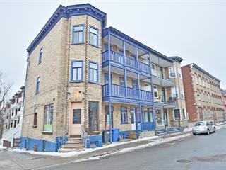 Condo à vendre à Québec (La Cité-Limoilou), Capitale-Nationale, 94, Rue  Crémazie Ouest, 19352302 - Centris.ca